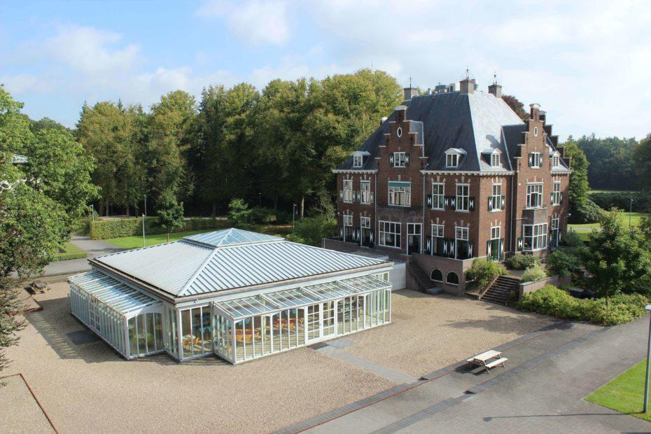 LandgoedLeusderend_villa+restaurant