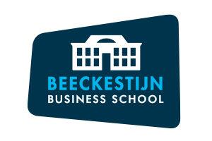 Beeckestijn-LandgoedLeusderend
